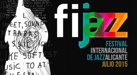 Festival Internacional de Jazz de Alicante