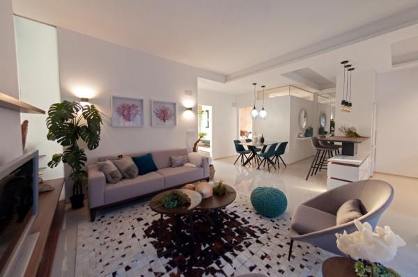 Apartamentos in Los Arenales del Sol