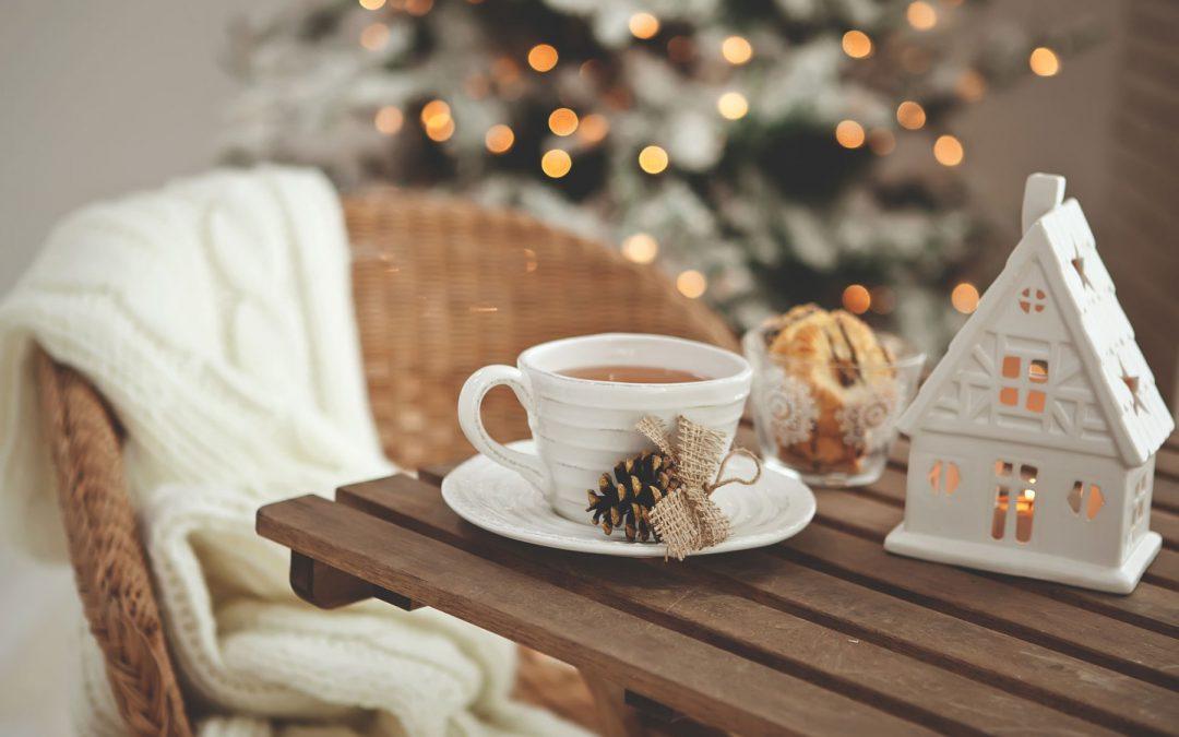 10 plans parfaits pour passer la Noël à la Costa Blanca
