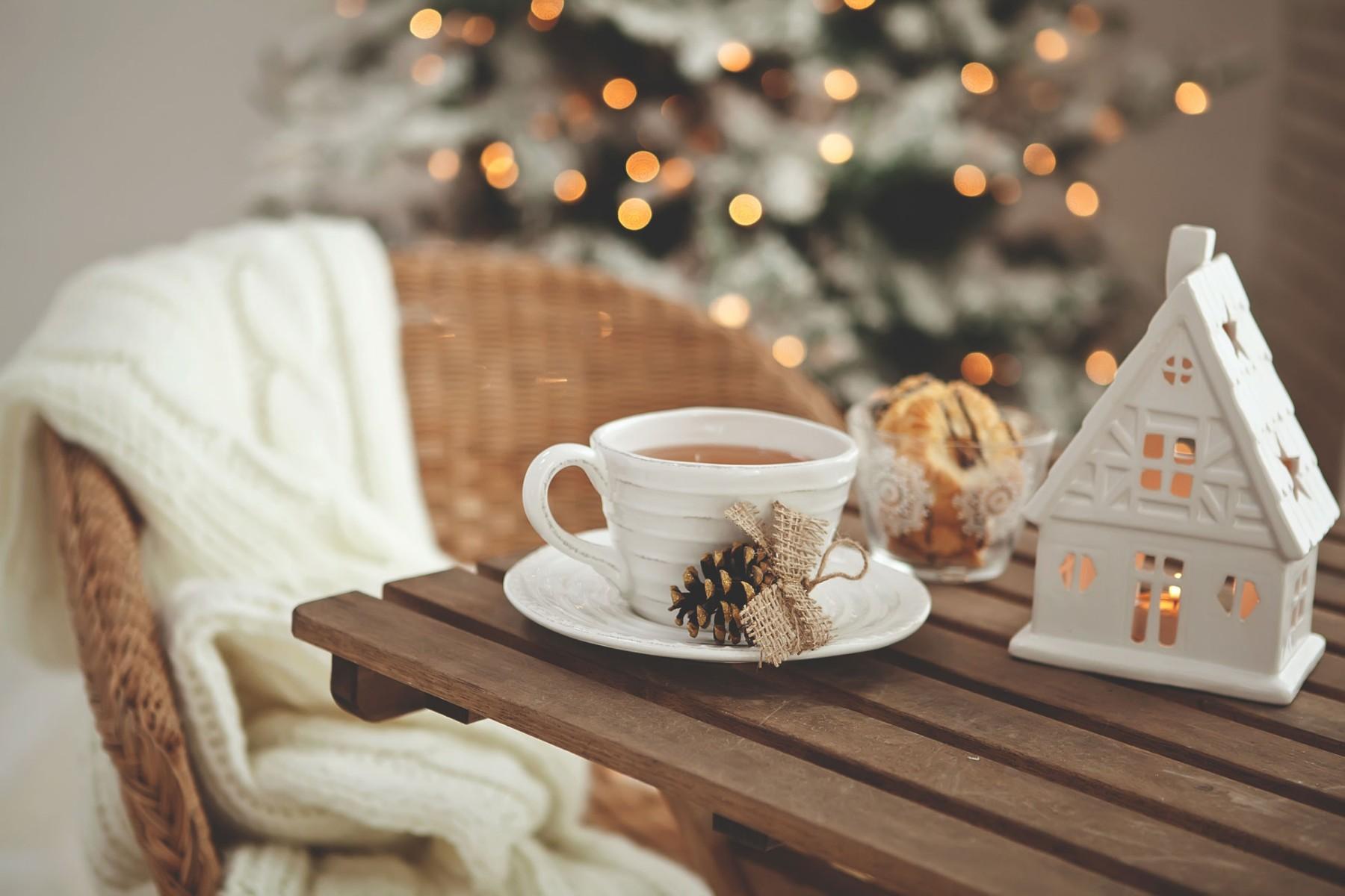 Navidad-hogar