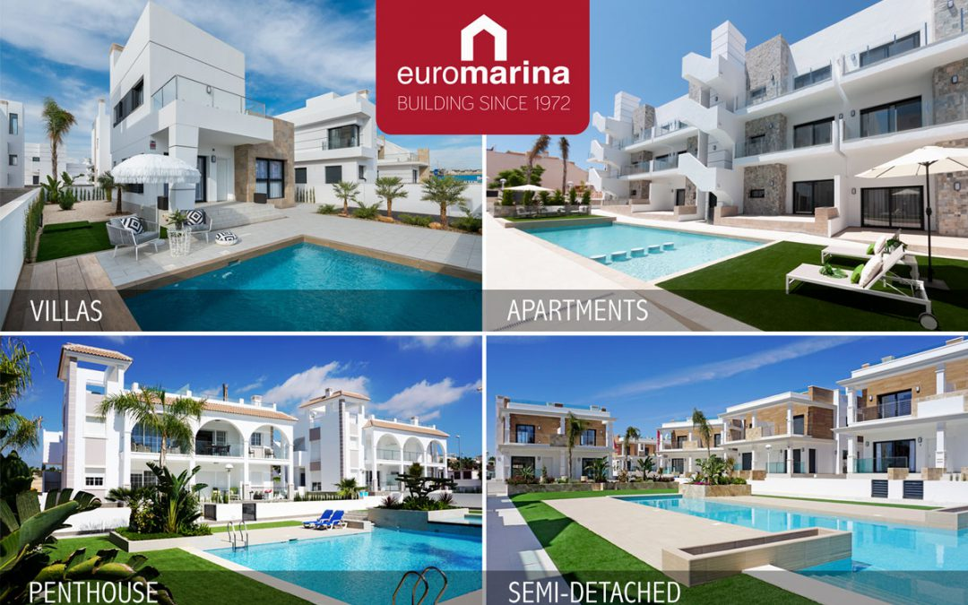 Would you like to live in Spain?