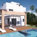 Villa Paraiso 6